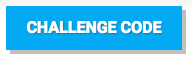 CHALLENGE CODE