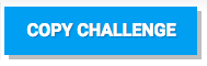 Copy Challenge