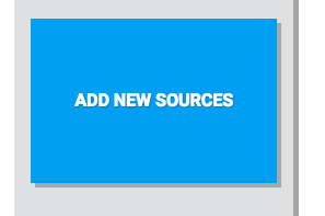 Add New Sources